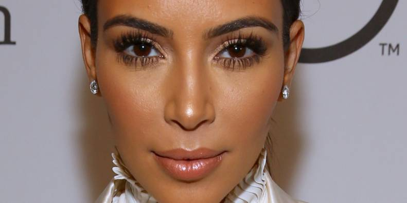 kim-kardashian-eyebrows